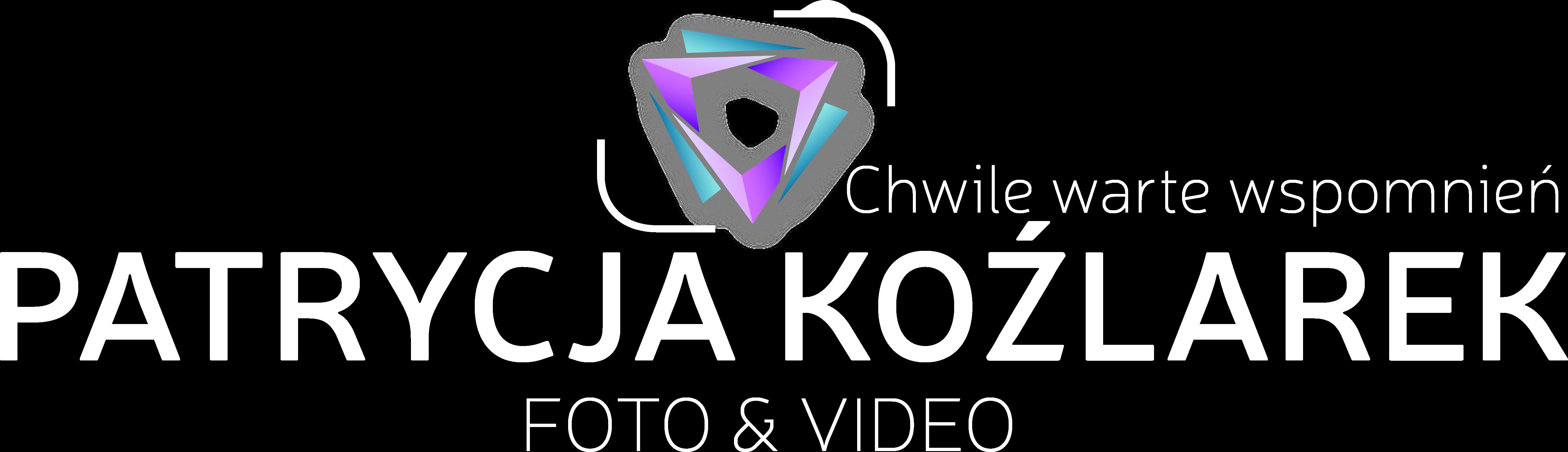 Patrycja Koźlarek – Fotograf Koszalin